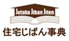 logo_100-60